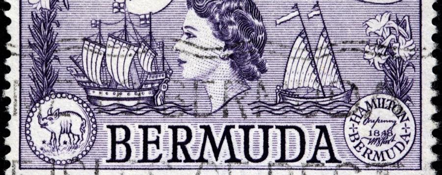 Bra att veta om Bermuda